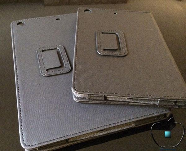Nouveaux-etuis-Portafolio-Kensington-pour-iPad-Air-et-iPad-mini-Retina-600x487