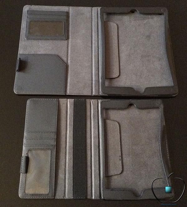 Nouveaux-etuis-Portafolio-Kensington-pour-iPad-Air-et-iPad-mini-Retina-600x666