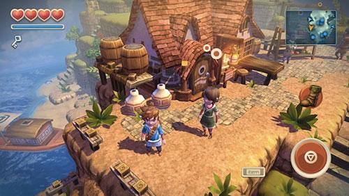 Oceanhorn-un-Zelda-like-qui-fait-fureur-sur-l-App-Store-2-500x282