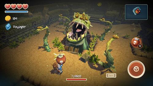 Oceanhorn-un-Zelda-like-qui-fait-fureur-sur-l-App-Store-3-500x282