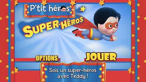 P-tit-Heros-Super-Heros-500x282