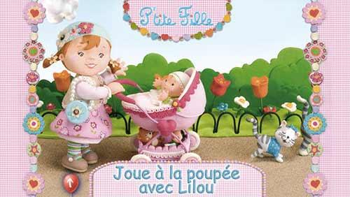P-tite-Fille-Lilou-joue-a-la-poupee-500x282