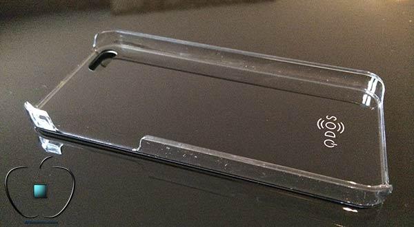 Presentation-de-la-coque-Qdos-Smoothies-Pure-blanche-pour-iPhone-5S-5-600x330
