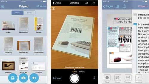 Prizmo-Promotions-sur-Mac-et-iOS-500x283