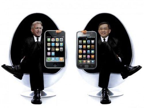Proces-Apple-vs-Samsung-929-millions-de-dollars-en-faveur-de-la-pomme-500x375
