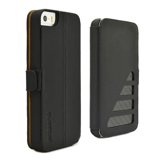 Proporta-lance-sa-nouvelle-gamme-de-coque-en-fibre-de-carbone-pour-l-iPhone-5S-2-500x570