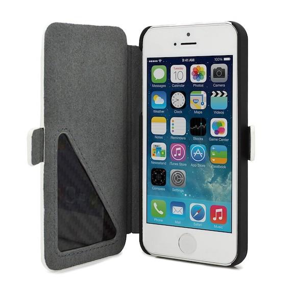 Proporta-lance-sa-nouvelle-gamme-de-coque-en-fibre-de-carbone-pour-l-iPhone-5S-3-500x570