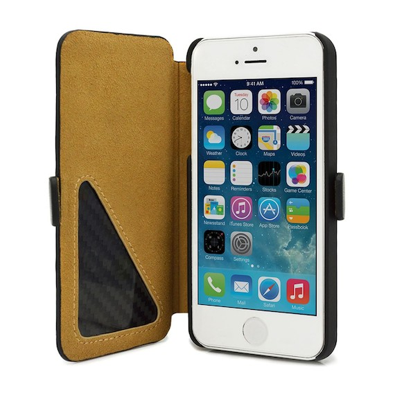 Proporta-lance-sa-nouvelle-gamme-de-coque-en-fibre-de-carbone-pour-l-iPhone-5S-4-500x570