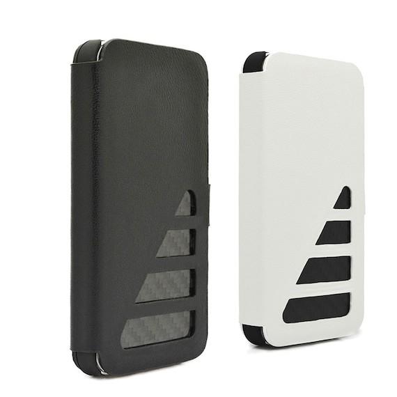 Proporta-lance-sa-nouvelle-gamme-de-coque-en-fibre-de-carbone-pour-l-iPhone-5S-5-500x570