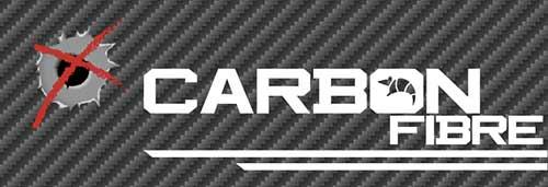 Proporta-lance-sa-nouvelle-gamme-de-coque-en-fibre-de-carbone-pour-l-iPhone-5S-500x171