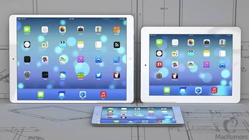 Quanta-Computer-en-charge-de-la-production-du-grand-iPad-et-production-en-masse-de-l-iWatch-500x282