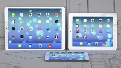 Quanta-Computer-en-charge-de-la-production-du-grand-iPad-et-production-en-masse-de-l-iWatch-500x282