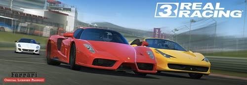 Real-Racing-3-Une-nouvelle-mise-a-jour-Ferrari-500x173