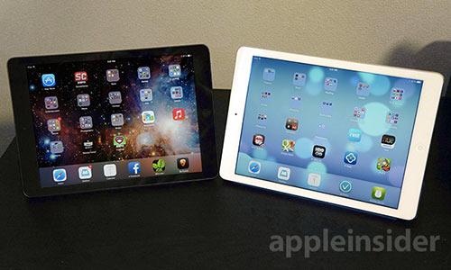 Rumeur-Foxconn-testerait-un-grand-iPad-de-12.9-pouces-pour-une-sortie-en-mars-2014-500x300