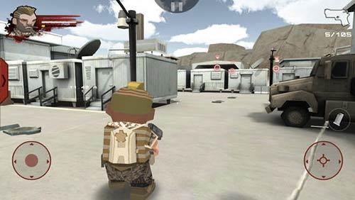 Sand-Flame-Lutter-contre-le-terrorisme-dans-ce-nouveau-RPG-500x282