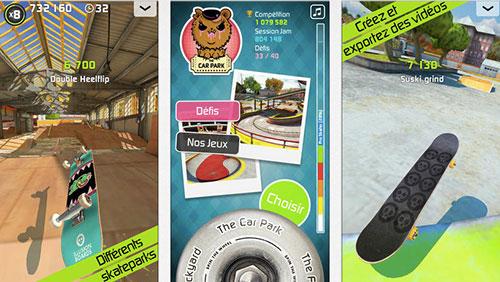 Touchgrind-Skate-2-Le-skate-est-de-retour-sur-l-App-Store-500x282