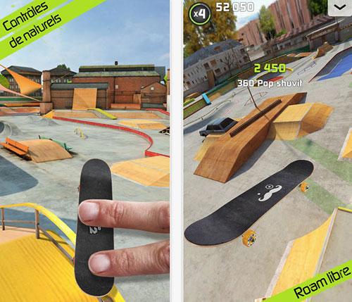 Touchgrind-Skate-2-Le-skate-est-de-retour-sur-l-App-Store-500x429