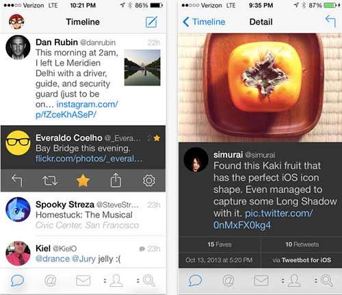 Tweetbot-3-recoit-des-nouvelles-actions-parmi-d-autres-nouveautes-500x431