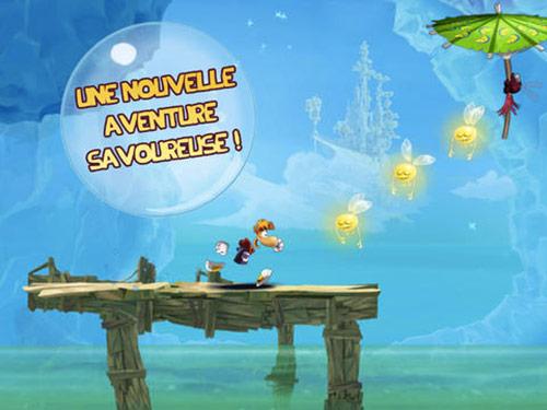 Ubisoft-libere-son-Rayman-Fiesta-Run-sur-iOS-2-500x375