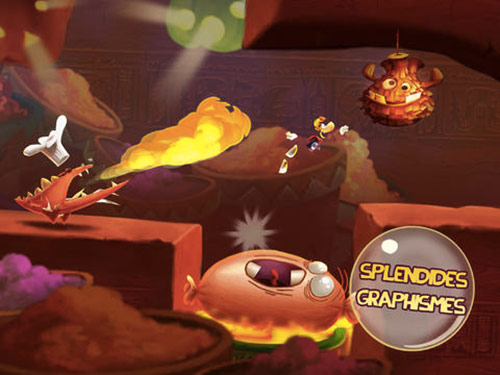 Ubisoft-libere-son-Rayman-Fiesta-Run-sur-iOS-500x375