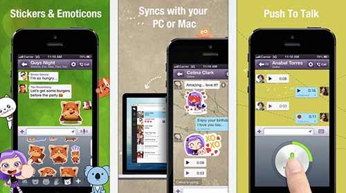 Viber-4.0-apporte-le-push-to-talk-les-autocollants-et-bien-plus-500x279