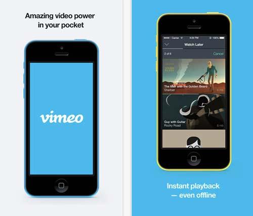Vimeo-devient-compatible-AirDrop-500x427