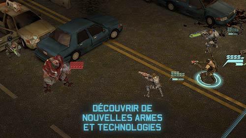 XCOM-Enemy-Unknown-a-moitie-prix-2-500x282