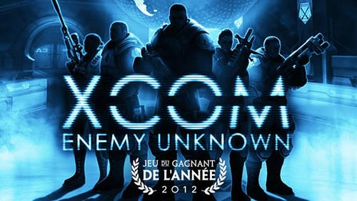 XCOM-Enemy-Unknown-a-moitie-prix-500x282