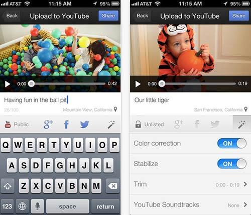 Youtube-Capture-De-nouvelles-fonctions-d-edition-video-2-500x292