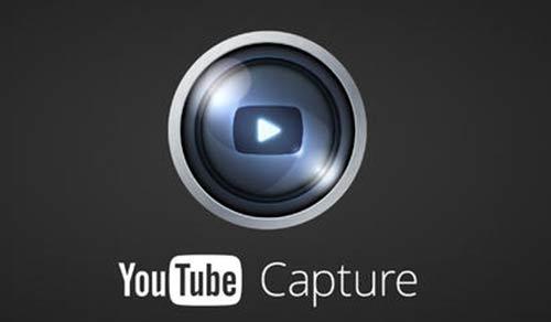 Youtube-Capture-De-nouvelles-fonctions-d-edition-video-500x292