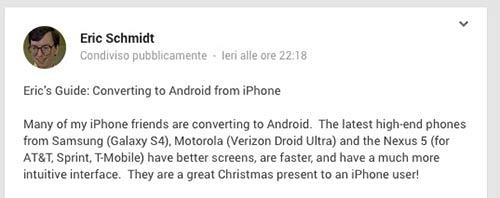 eric-schmidt-google-android-500x198