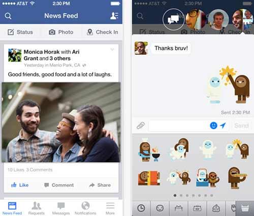 facebook-6.7-mise-a-jour-nouvelles-icones-humeurs-500x427