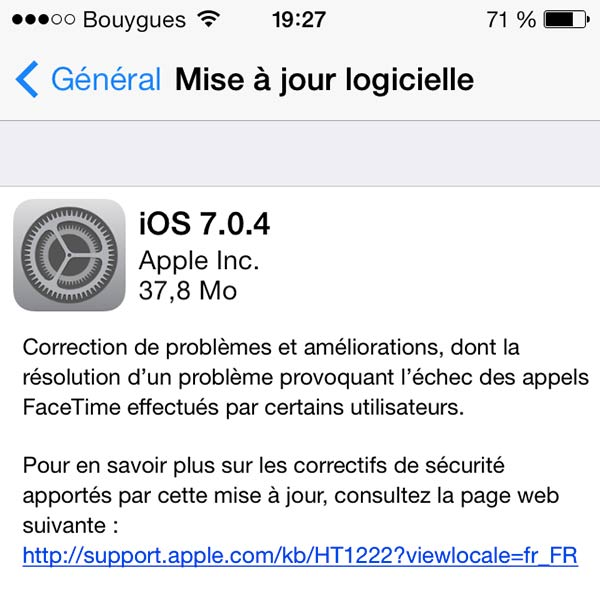iOS-7.0.4-disponible-en-telechargement-600x591