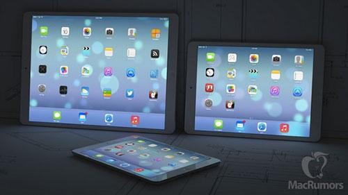 iPad-12.9-pouces-La-production-aurait-debute-en-vue-d-une-sortie-debut-2014-500x281