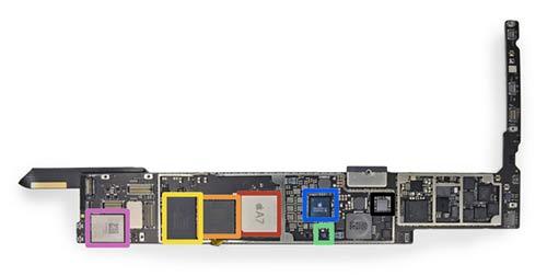iPad-Air-iFixit-s-est-charge-du-demontage-ardu-500x252