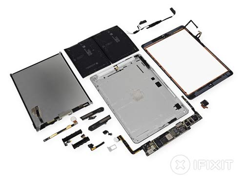iPad-Air-iFixit-s-est-charge-du-demontage-ardu-500x367