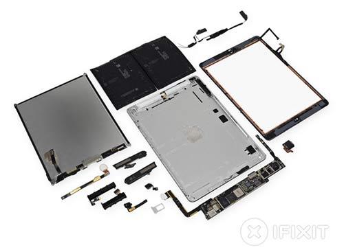 iPad-Air-iFixit-s-est-charge-du-demontage-ardu-500x367