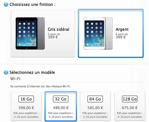iPad-Mini-Retina-Pret-pour-les-commandes-600x492