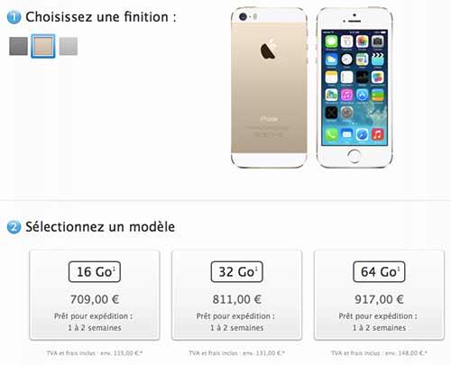 iPhone-5S-Les-delais-d-expedition-sont-meilleurs-1-a-2-semaines-500x405