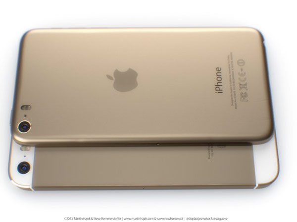 iPhone-6-Air-Magnifique-concept-de-Martin-Hajek-7-600x450