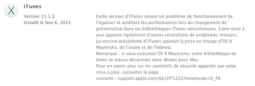 iTune-11.1.3-disponible-au-telechargement-500x170