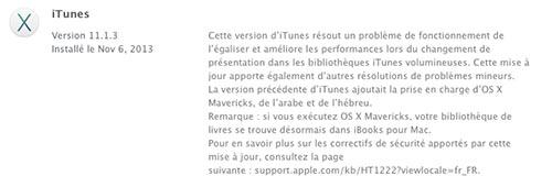 iTune-11.1.3-disponible-au-telechargement-500x170