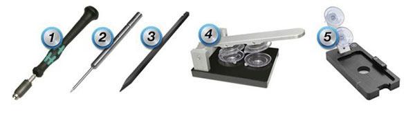 reparer-facilement-l-iPhone-5S-et-l-iPhone-5C-possible-600x165