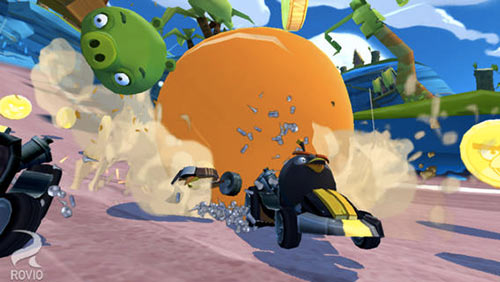 Angry-Birds-Go-L-excellent-jeu-de-kart-debarque-sur-iOS-2-500x282