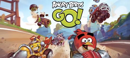 Angry-Birds-Go-Le-nouveau-teaser-du-jeu-de-courses-de-Rovio-500x222