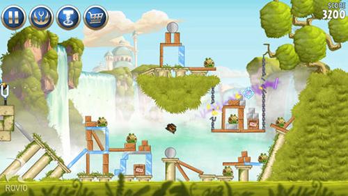 Angry-Birds-Star-Wars-II-3-nouveaux-personnages-et-44-niveaux-supplementaires-2-500x282