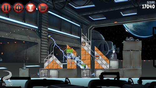 Angry-Birds-Star-Wars-II-3-nouveaux-personnages-et-44-niveaux-supplementaires-500x282