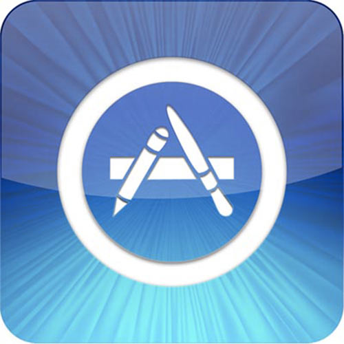 App-Store-Le-million-d-applications-est-atteint-500x500