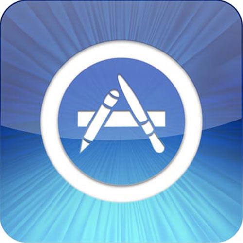 App-Store-Le-million-d-applications-est-atteint-500x500