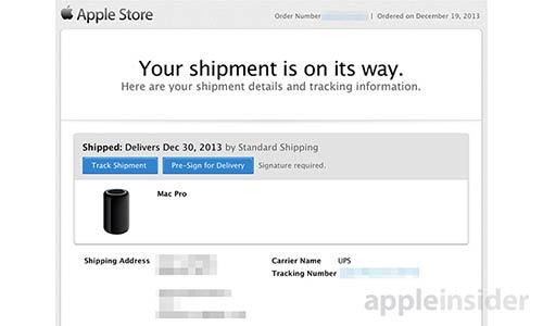 Apple-Les-premiers-Mac-Pro-livres-le-30-decembre-500x300